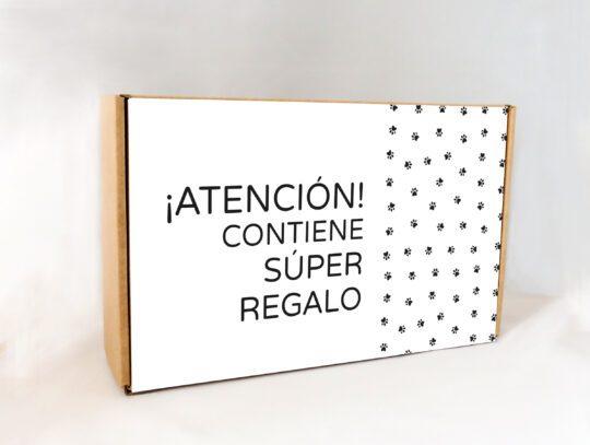 Disane gift box