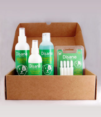 Disane gift box